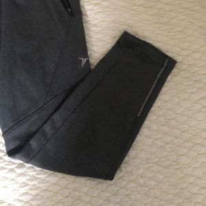 Old navy men's sweatpants